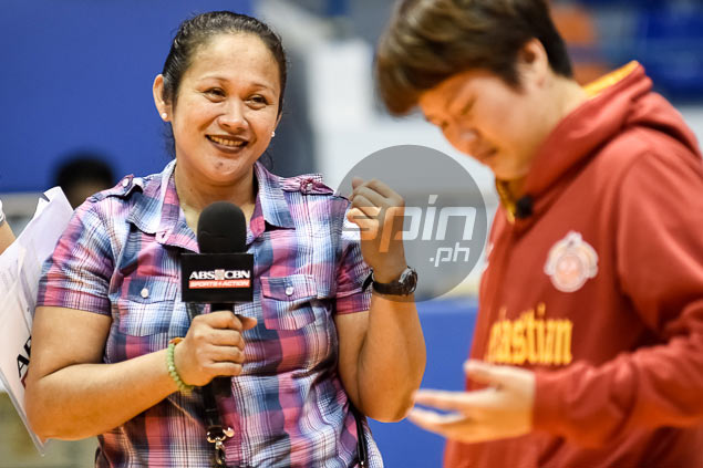 Questions linger but Soltones feels better after reunion with mom: 'Gumaan pakiramdam'