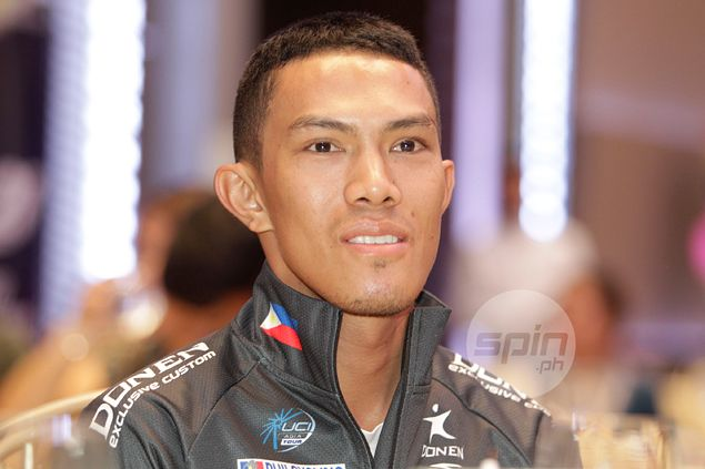 Titleholder Mark Galedo, two former champions head cast in Le Tour de Filipinas 2015