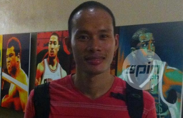 Edsa traffic jam to blame as Mark Yee misses out on KIA upset win over Talk 'N Text
