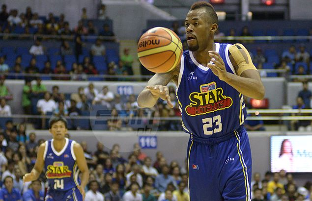 Hotshots try to salvage season and avoid getting swept by Aces in Governors Cup semifinals