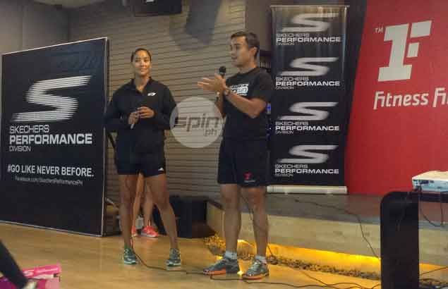 Skechers makes inroads into running shoes market with GOrun 4