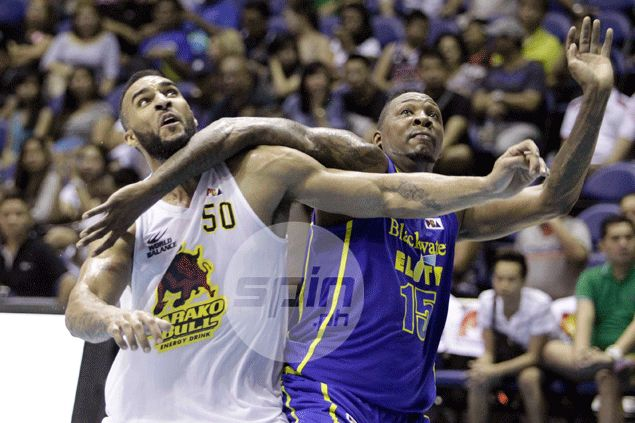 In-form Barako takes win No. 2 as McMorrow spells more sorrow for Blackwater