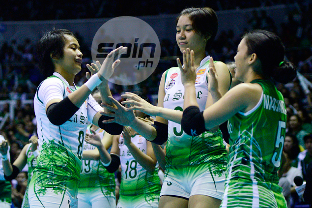 Ara Galang, Mika Reyes spending Holy Week break to rest, recharge, and reflect