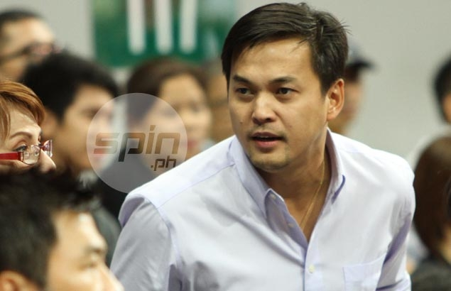 Globalport hopes to improve play, strengthen bond among players with tuneup matches in Seoul