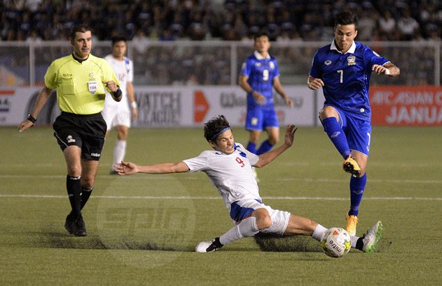 Global FC targets first win, Stallions seek provisional UFL lead as both clubs face separate foes