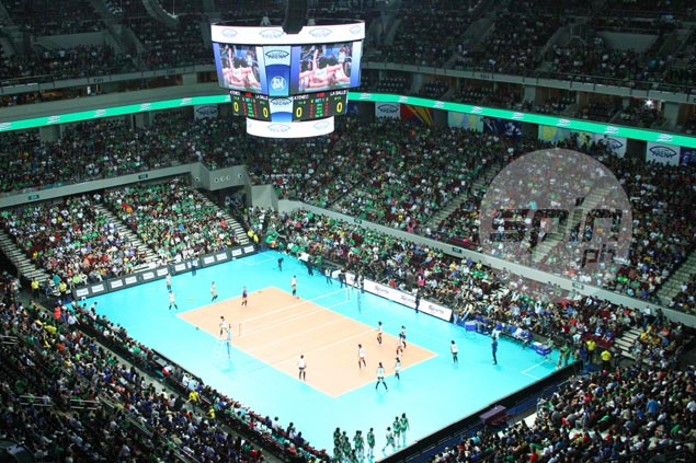 Organizers assure security of athletes, officials and fans at World Club Women's Championship
