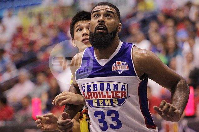 Top rookie prospect Moala Tautuaa ready to play for PBA 'team that wants me the most'