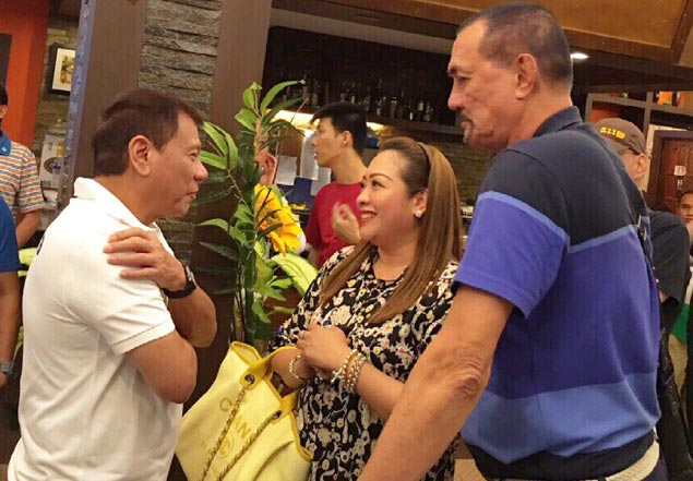 Incoming PSC commissioner Mon Fernandez aspires to bring pride back to PH sports