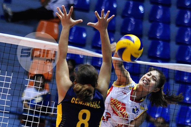 Philips Gold finally strikes with emphatic Super Liga victory over Mane 'N Tail