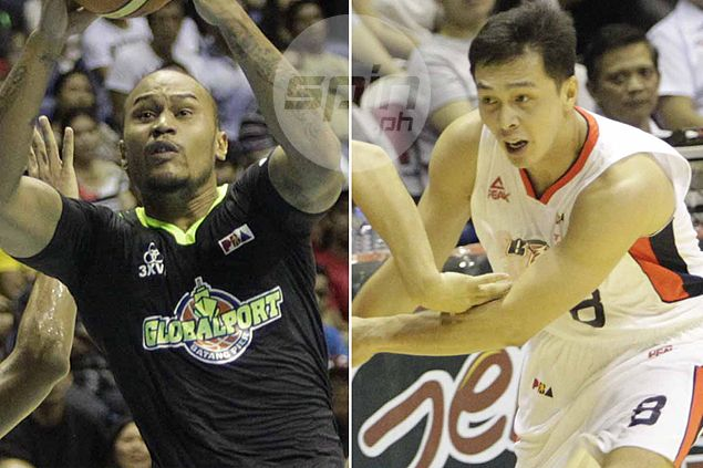 Nabong-Wilson trade back on after minor hitch as NLEX, GlobalPort sort out draft pick issue