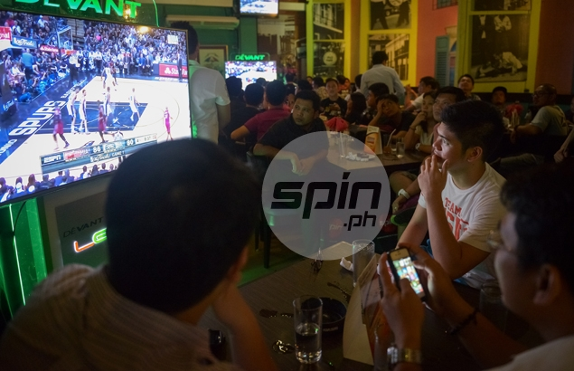 SKYcable unable to give timetable for return of NBA Premium, Basketball TV to channel lineup