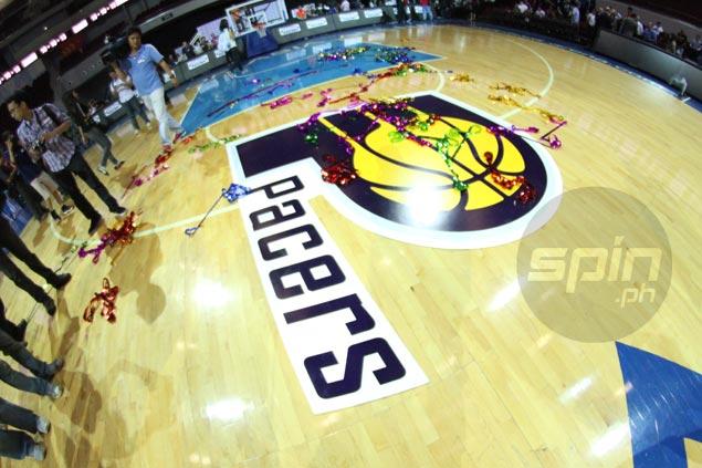 MOA security 'adequate' for big NBA entourage