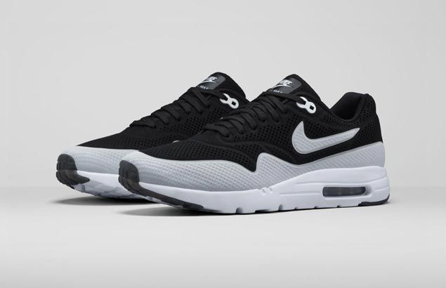air max price in the philippines