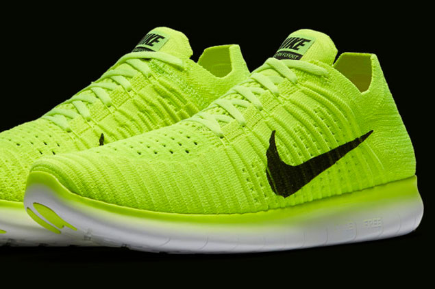 Nike comes out with special podium shoes for victorious Rio Olympians