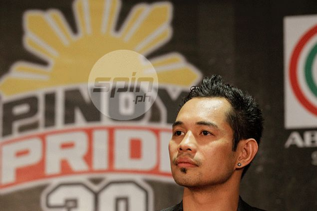 Southpaw Manny Pacquiao bound to give Mayweather lot of trouble, says Donaire