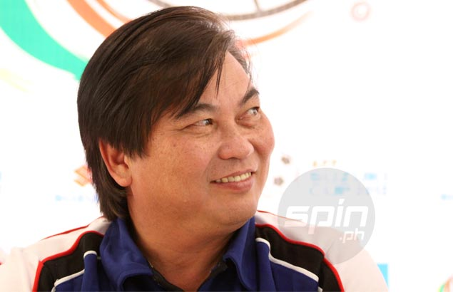 Long travel time a concern for Azkals in qualifiers for 2018 Fifa World Cup