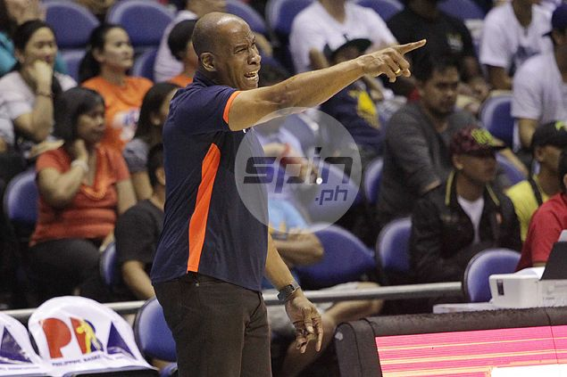 Norman Black hopes for different ending, 25 years after Asiad blowout loss to China