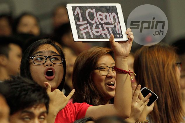 UE coach Pumaren mum on 'One Clean Fight' taunts but rues Chris Newsome's 21 free throws