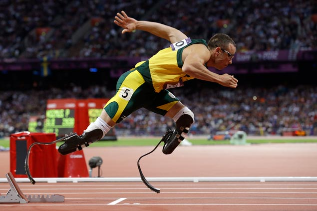 Oscar Pistorius release from jail put on hold by South African justice department