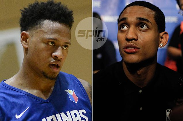 Fil-Ams Bobby Ray Parks, Jordan Clarkson in contrasting forms ahead of Summer League face-off