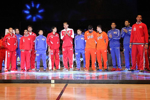 PBA forced to refund tickets as midweek season opener set at MOA Arena