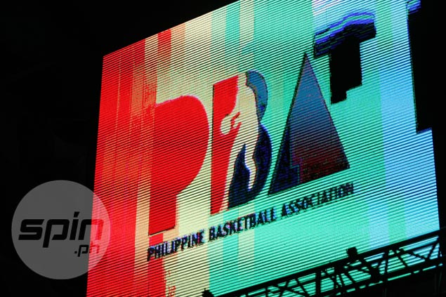 PBA narrows down Sports5 options: show games live either on TV5 or IBC 13