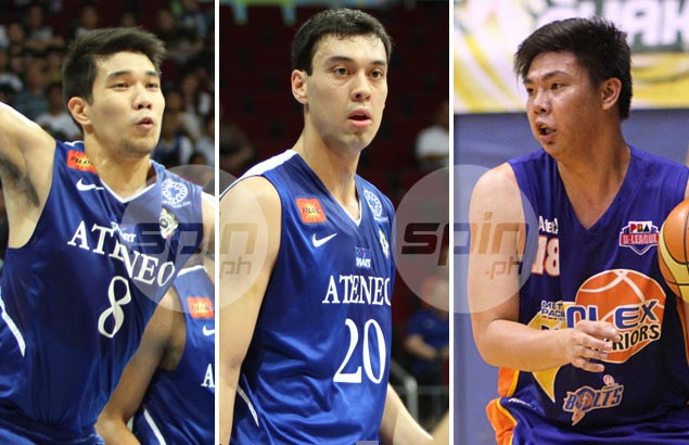 PBA lowers age limit for draft hopefuls to 21