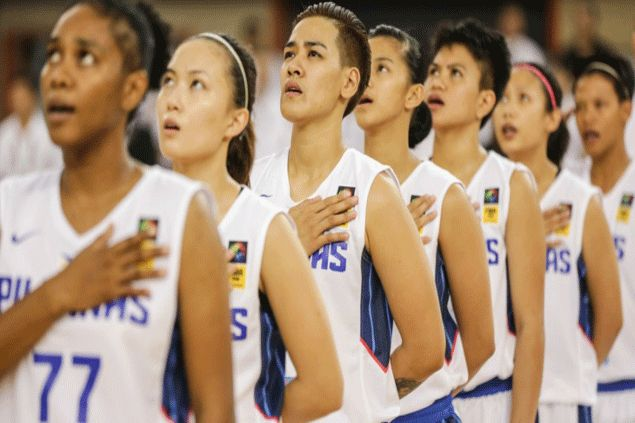 Perlas Pilipinas plan to tap naturalized player gets support from Senator Angara
