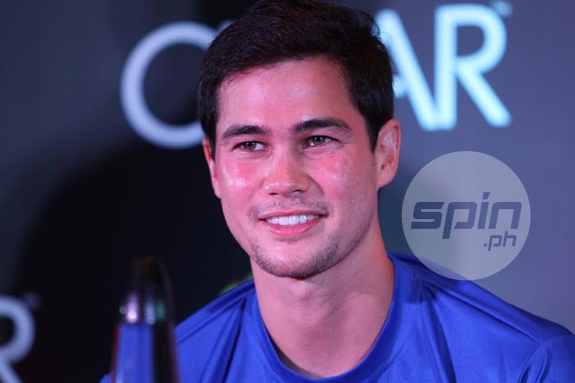 Phil Younghusband confident as Azkals go for hat-trick of wins vs Uzbekistan in World Cup qualifying