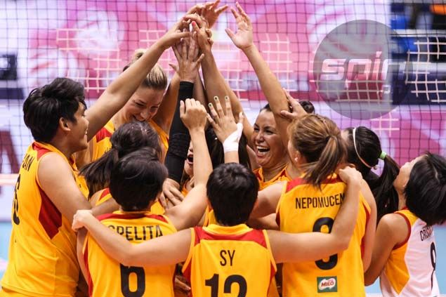 No room for much errors now as Super Liga enters knockout semifinals