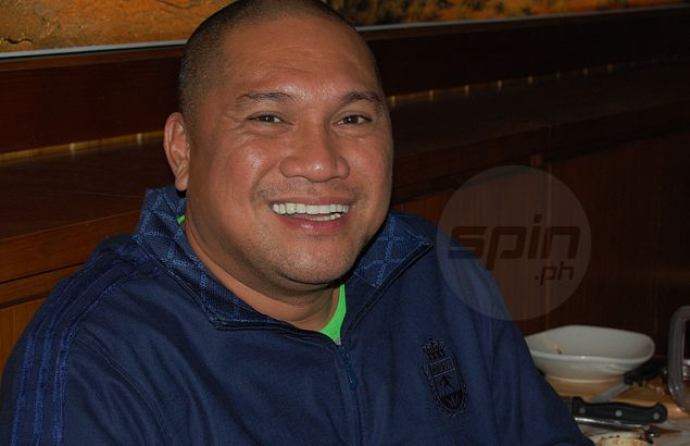 Former UST coach Pido Jarencio likes FEU Tamaraws chances in UAAP Finals. Find out why
