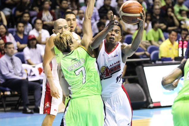 Ping Exciminiano glad of timely scoring, but proud of work on defensive end