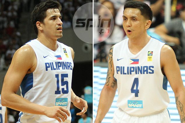 Marc Pingris, Jimmy Alapag still doubtful as Gilas plays 'dangerous' Mongolia in final Asiad match