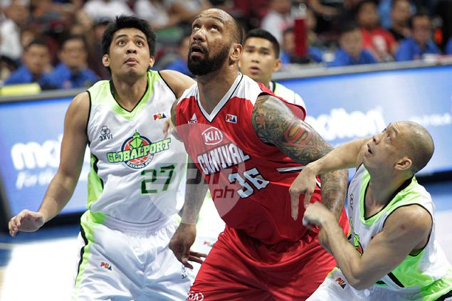 PBA keeping import handicapping system for next season to aid expansion teams