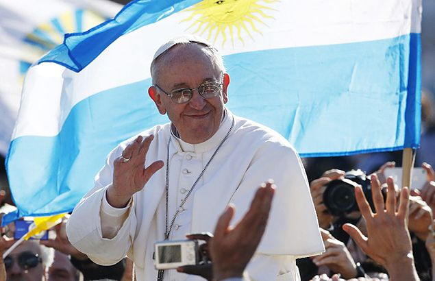 UAAP baseball and softball tournament openers moved to give way for Pope Francis visit