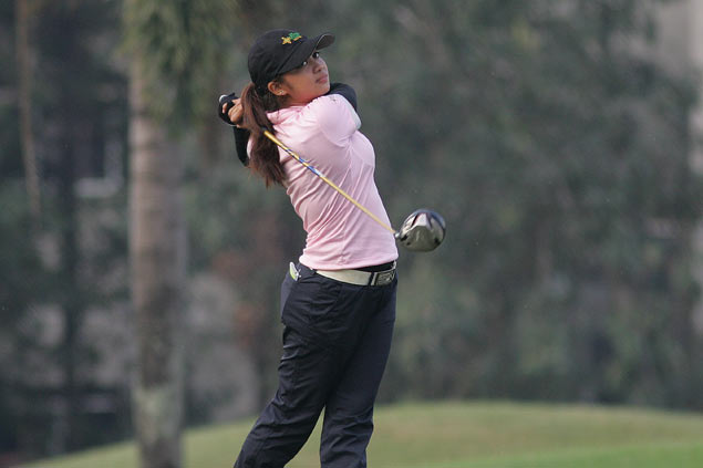 Princess Superal looking to extend win streak to seven in W Express Cup at Canlubang