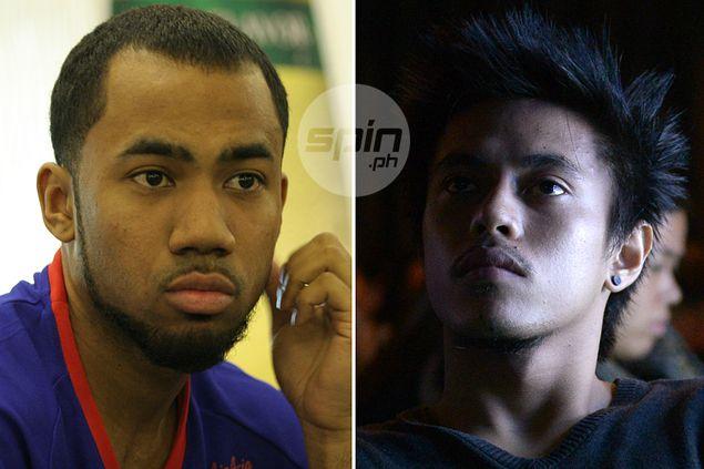 Terrence Romeo finds perfect partner in GlobalPort rookie Stanley Pringle: 'Hindi kami magsasapawan'