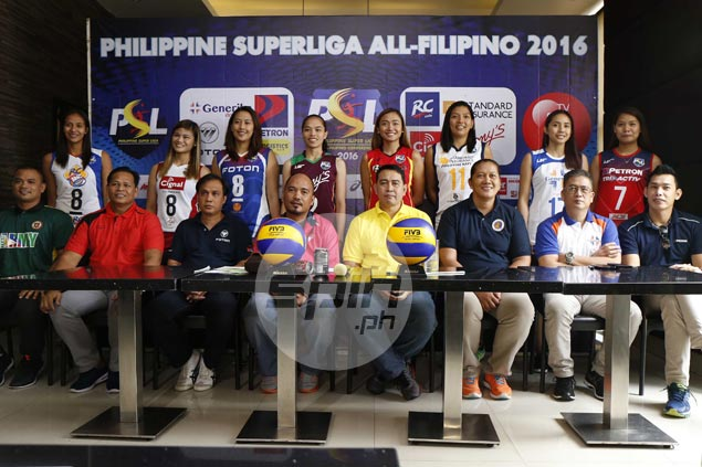 RC Cola Army the team to beat but Lady Troopers face tall odds against retooled rivals in PSL
