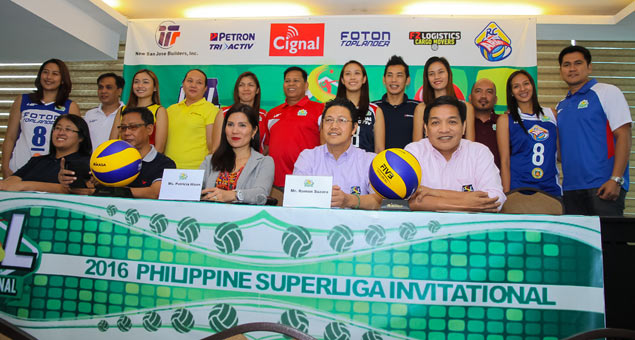 RC Cola Army Troopers play down favorites' tag ahead of Super Liga opening