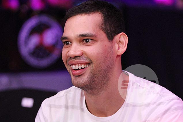 TnT Katropa says it offered Danny Seigle spot on coaching staff before Fil-Am took job at Alab