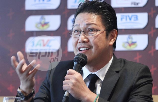 Super Liga bares expansion plan with addition of two more teams for coming season