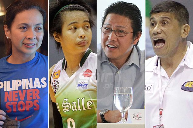 Is UAAP finals a 'Mission Impossible' for La Salle after Galang loss? Not so, say experts