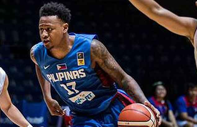 Gilas cadets make it three in a row in Seaba after 62-point romp against Malaysia