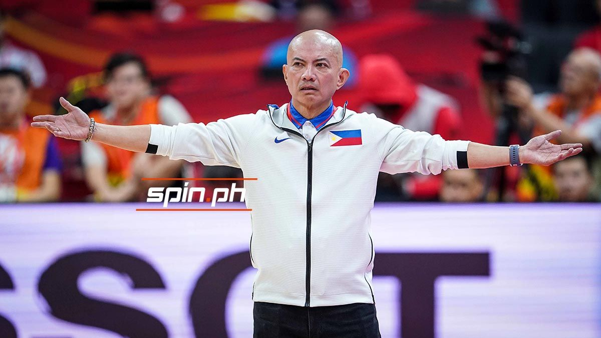 PBA coaches salaries and bonuses