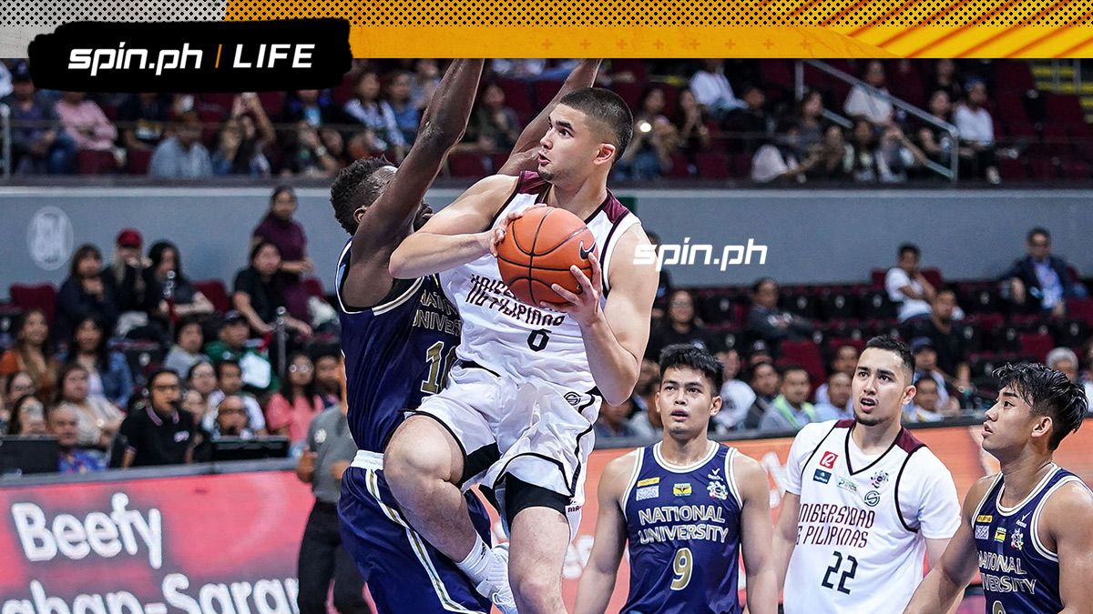 """Kobe Paras to raise funds for """"Cebu 7"""" arrested during rally"""