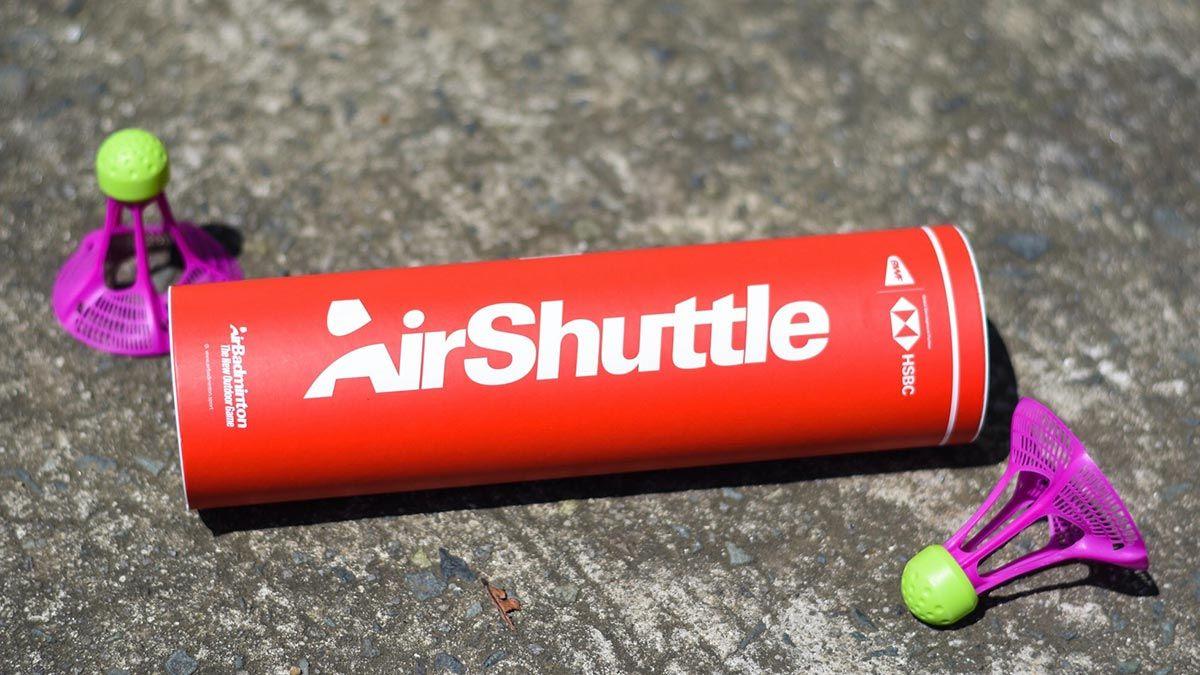 PBA to distribute Air Badminton shuttles to schools across ...