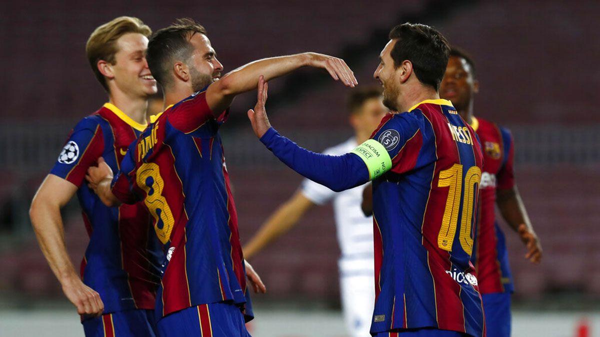dynamo kyiv vs barcelona - photo #36