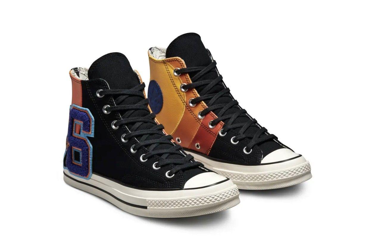 Converse Chuck 70 x Space Jam