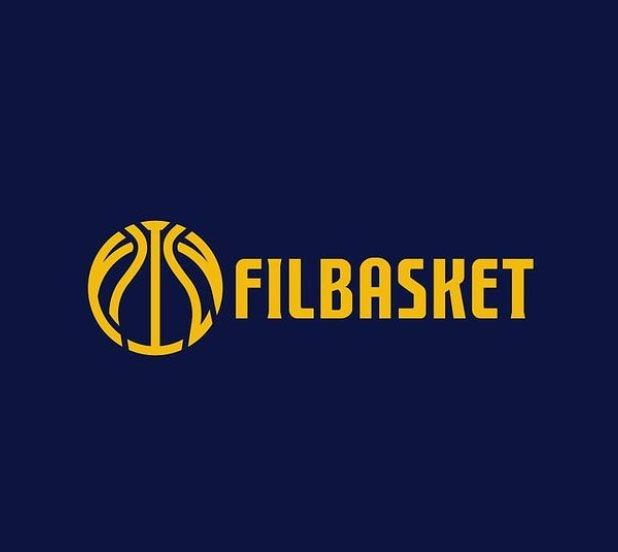 The Filbasket logo