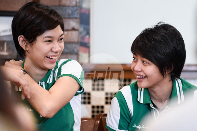 Mika Reyes flattered but uneasy to be ranked among FHM's 100 sexiest women